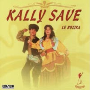 Image for 'Kally Save'