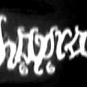 Image for 'Mahapralaya'