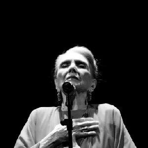 Image for 'María Dolores Pradera'
