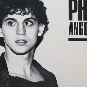 Image pour 'Phil Angotti'