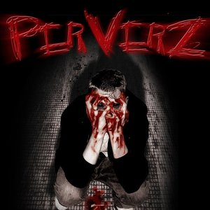 Image for 'Perverz'
