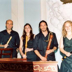 Image for 'Collegium Pro Musica'
