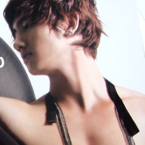 Image for 'ChangMin'