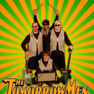 Image pour 'The TomorrowMen'