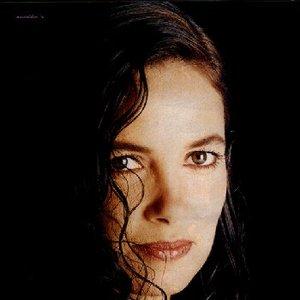 Image for 'Sandra Mihanovich'