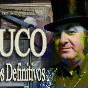 Imagem de 'Tuco y Definitivos'