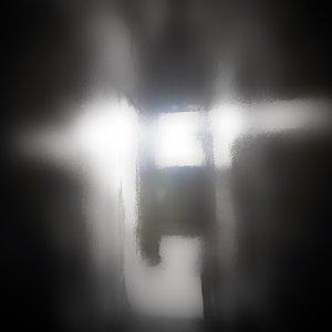 Image for 'Chris Greene'