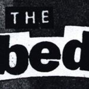 Image for 'TheBed'