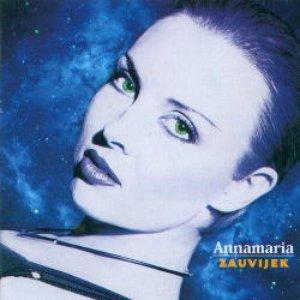 Image for 'Annamaria'