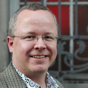 Image for 'David Horne'