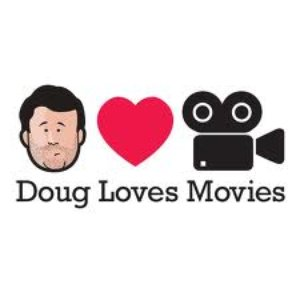 Imagem de 'Doug Loves Movies'