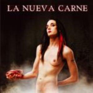 Image for 'La Nueva Carne'