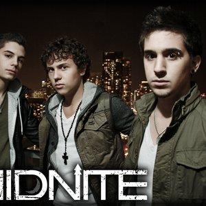 Imagen de 'The Midnite'