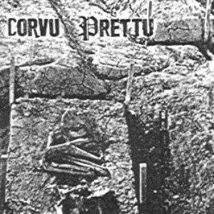 Image for 'Corvu Prettu'