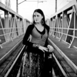 Image for '01 Marshantia Dorren'