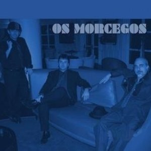 Image for 'Os Morcegos'
