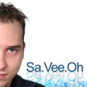 Image for 'Sa.Vee.Oh'