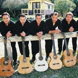 Imagem de 'Chico & The Gypsies'