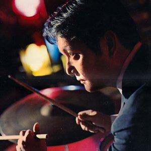 Bild für 'ジミー竹内'