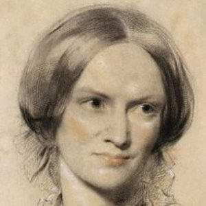 Image for 'Charlotte Brontë'