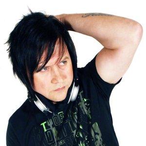 Bild für 'DJ Timo'