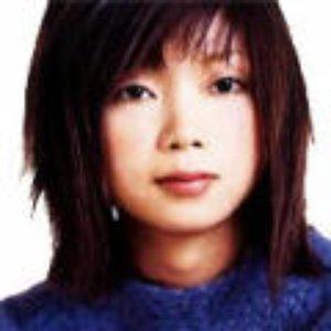 Image for '葛谷葉子'