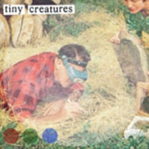 Image for 'Tiny Creatures'