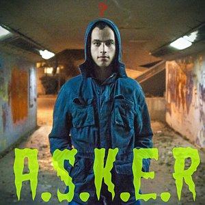 Imagen de 'Asker'