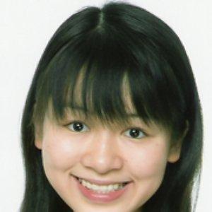 Image for 'SAITOU Ayaka'