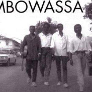 Image for 'Embowassa'