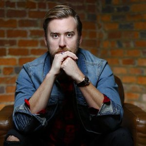 Image for 'Charles Kelley'
