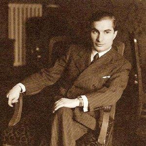Image for 'Joseph Schmidt'