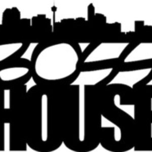 Image for 'Bosshouse'