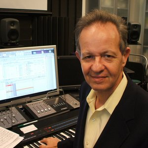 Image for 'Michael Zager Band'