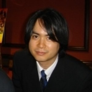 Image for 'Koshiro Yuzo'