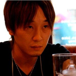 Image for 'Tadayoshi Makino'