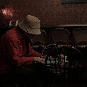 Image for 'DJ Nob Tee aka Dugsoul'