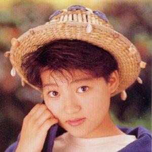 Image for 'Maki Miyamae'