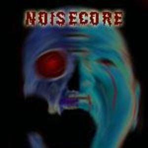 Image for 'Noisecore Freak'