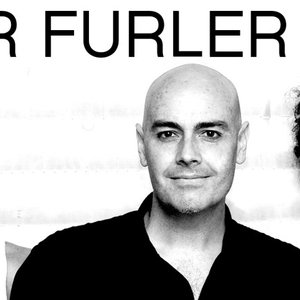 Image pour 'Peter Furler Band'
