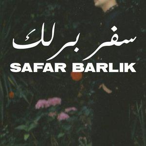 Bild för 'Safar Barlik'