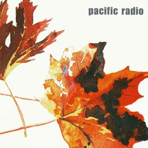 Image for 'Pacific Radio'