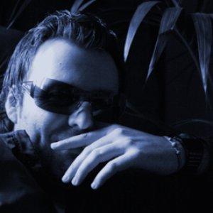 Image for 'Matt Caseli'