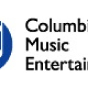 Image for 'Columbia Music Entertainment'