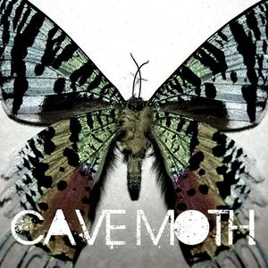 Image for 'Cave Moth'