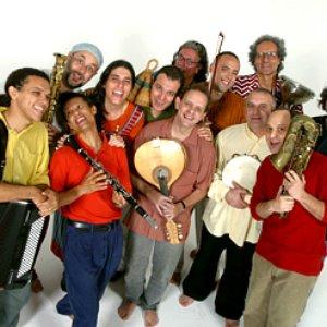 Image for 'Orquestra Popular de Câmara'