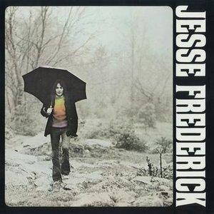 Image pour 'Jesse Frederick'