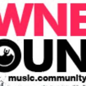 Image for 'DrownedinSound.com'