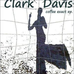 Image for 'Clark Davis'