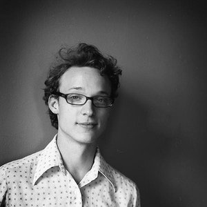 Image for 'Ben Sollee'